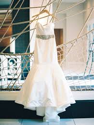 wedding dresses shops wedding dress shops in maryland 54 with additional boho