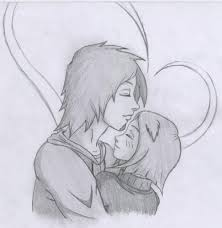 love pencil sketch cute love drawings pencil art hd romantic