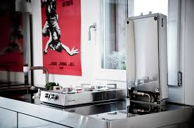 190 kitchens designer compact kitchens from alpes inox all