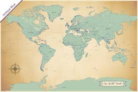 us map for sale us travel map for sale il fullxfull 1206295277 vz6m thempfa org