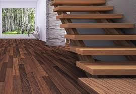 hardwood flooring houston by timberline discount center
