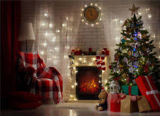 christmas backdrops christmas photography backdrops background material ebay