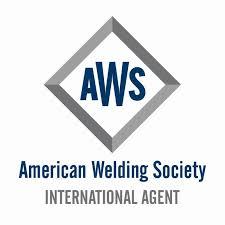 aws exam to qualify as certified welding inspector su casa de