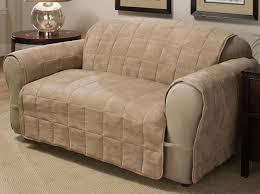 sofas slipcovers sofa covers for leather sofas uk centerfieldbar com