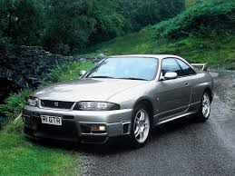 1998 nissan skyline gtr news reviews msrp ratings with