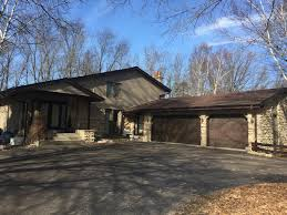 menomonee falls wi homes with in law suite for sale u2022 realty