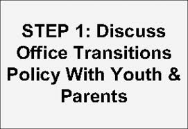 quotes about life s hurdles supporting the health care transition from adolescence to