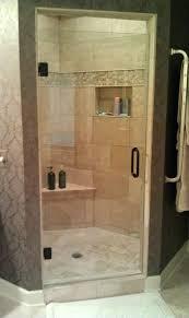 Glass Shower Doors Michigan Shower Doors Michigan Shower Doors Shower Doors