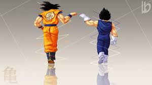 imagenes de goku para whats 304 vegeta dragon ball hd wallpapers background images