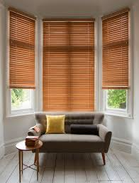 how to get wooden blinds right