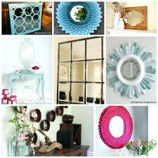 home decorating ideas coastal mantle decorations film mirror on
