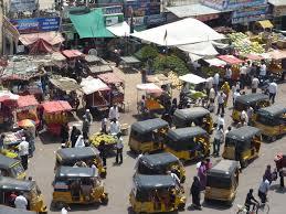 file hyderabad street market jpg wikimedia commons