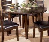 Modern Drop Leaf Round Kitchen Table Top Round Drop Leaf Kitchen - Round drop leaf kitchen table