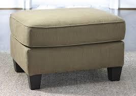 Mocha Ottoman Modern Furniture And Mattress Outlet Bellmawr Cherry Hill