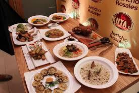 cuisines signature cuisine cuisines signature but 2015 cuisine design et décoration