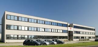 siege wurth company and würth industrie partenaire de l