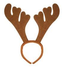 christmas headbands christmas headbands hat fancy dress hat reindeer antlers santa