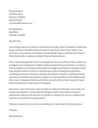 Internal Job Resume Cover Letter Intern Resume Cv Cover Letter