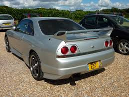 2000 nissan skyline interior my skyline r33 gts 2 0l non turbo for sale sold