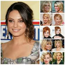 got a date 7 short hairstyles that make an impression