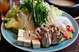 la cuisine japonaise a la découverte de la cuisine japonaise