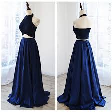 best 25 dresses for prom ideas on dress for prom