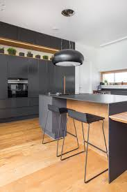 kitchen furniture pictures modern kitchen furniture alsotana