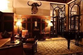 deco chambre style anglais deco style anglais deco chambre style anglais 3 d233co salon pub