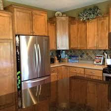 kitchen corner furniture storage furniture kitchen corner sink shelf kitchen corner sink