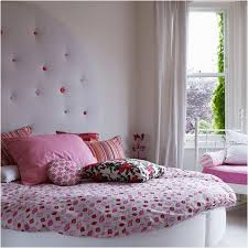 playmobil chambre b décoration chambre de luxe moderne ado fille 89 brest 09030852