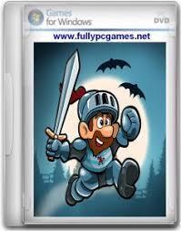 full version fart sigi a fart for melusina game free download full version for pc