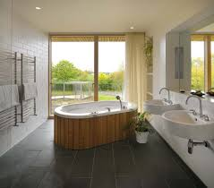 bathroom design simplified enhancing every day life homesthetics