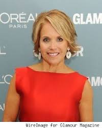 hairstyles of katie couric 36 best katie couric images on pinterest katie couric katie o