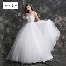 wedding dress wholesalers online buy wholesale wedding floor gown from china wedding floor