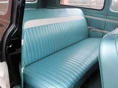 Diamond Tuck Interior Diamond Tuck N U0027roll Upholstery 1934 Ford Roadster Tuck Roll