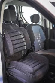 siege confort voiture housse de siège baquet grand confort ergonomique pour la voiture