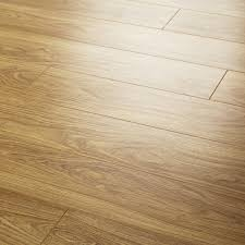 Light Laminate Flooring Topright Light Varnished Oak Laminate Laminate Carpetright