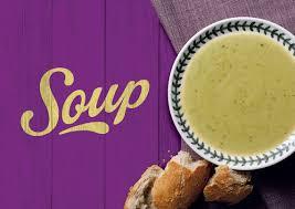 Freelance Kitchen Designer Gary Austin U2014 Design Art Direction M Kitchen Soup