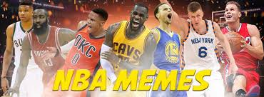New Nba Memes - nba memes home facebook