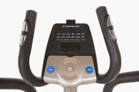 health and fitness den comparing exerpeutic 5000 versus