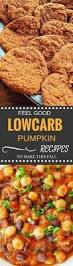 low carb indian recipes for atkins phases keep calm low carb