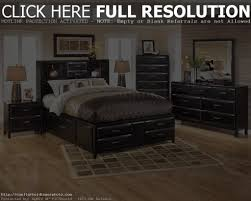 ashley furniture king bedroom set prices home attractive