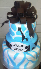 74 best babyshower images on pinterest baby shower cakes