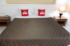 Zen Bedrooms Mattress Review Zen Rooms Bangchak 2017 Room Prices Deals U0026 Reviews Expedia