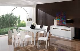 Buffet Dining Room Furniture Inspirations White Dining Room Buffet Hickory White Dining Room