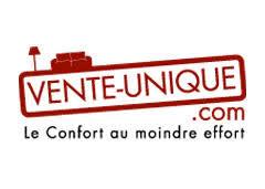 code promo cdiscount canapé code promo cdiscount canapé cadeau disney personnalisable