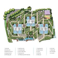 zenith floor plan karle zenith location price reviews bangalore