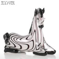 Black Home Decor Accessories Popular Modern Figurines Buy Cheap Modern Figurines Lots From