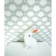 papier peint chambre bebe papier peint chambre bebe decoration murale chambre bebe 5 papier