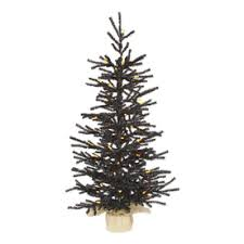 shop artificial halloween trees at lowes com